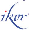 Ikor Int'l. LLC Logo