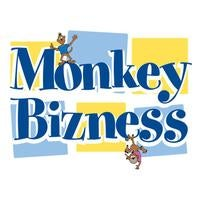 Monkey Bizness Franchising