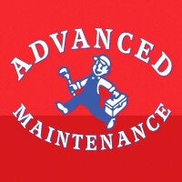 Advanced Maintenance