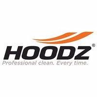 Hoodz
