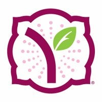 Yogurtland Franchising Inc. Logo