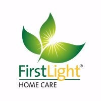 FirstLight Home Care LLC