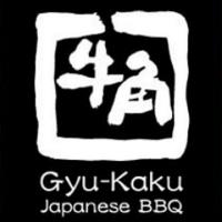 Gyu-Kaku Japanese BBQ Restaurant