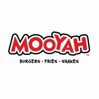 Mooyah Franchise LLC