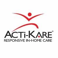 Acti-Kare Inc. Logo