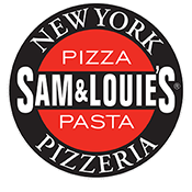 Sam & Louie's Logo