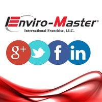 Enviro-Master Int'l. Franchise LLC