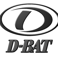 D-BAT Academies Inc.