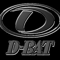D-BAT Academies Inc.