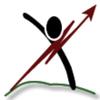 Above the Standard Procurement Group Inc. Logo
