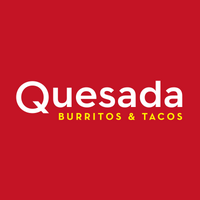 Quesada Burritos - Tacos