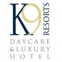 K-9 Resorts