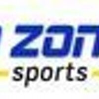 NZone Sports of America Inc. Logo