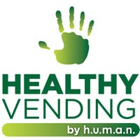 HUMAN Healthy Markets Logo