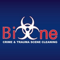 Bio-One Inc. Logo