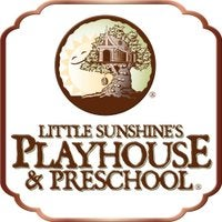 Little Sunshine's Playhouse