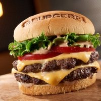 Burgerfi Int'l. LLC