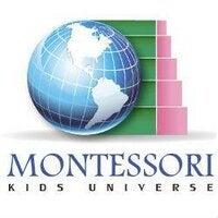 Montessori Kids Universe