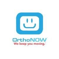 OrthoNow