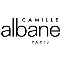 Camille Albane Franchising Inc.