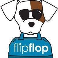 FlipFlop Dogs