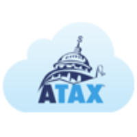 Atax Franchise Inc.