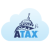 Atax Franchise Inc. Logo