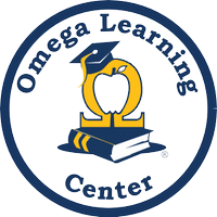 Omega Learning Center