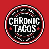 Chronic Tacos Enterprises Inc. Logo