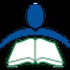 Best in Class Education Center Logo