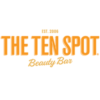 The Ten Spot