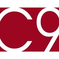 C9 Balloons Franchising LLC Logo