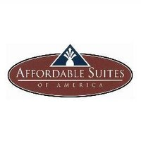 Affordable Suites of America Logo
