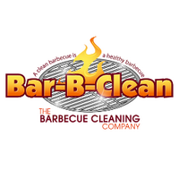 Bar-B-Clean Logo