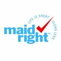Maid Right Franchising LLC