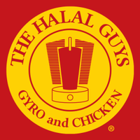The Halal Guys Logo