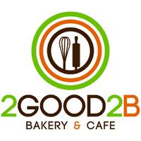 2Good2B LLC