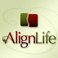 AlignLife