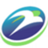 Metropolitan Movers Inc. Logo