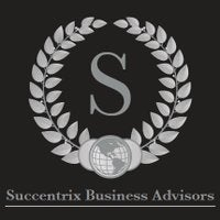 Succentrix Business Advisors Logo