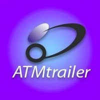 ATMtrailer LLC Logo