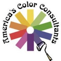 America's Color Consultants Logo