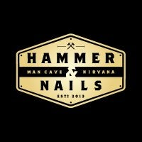 Hammer & Nails - Grooming Shop for Guys