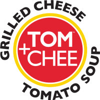 Tom and Chee Worldwide LLC Logo