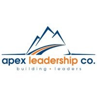 Apex Leadership Co. Logo