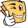 Happy Tax Franchising Logo