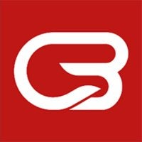 CycleBar Franchising Logo
