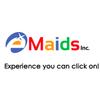 eMaids Inc. Logo
