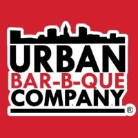 Urban Bar-B-Que Logo