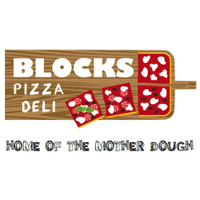 Blocks Pizza